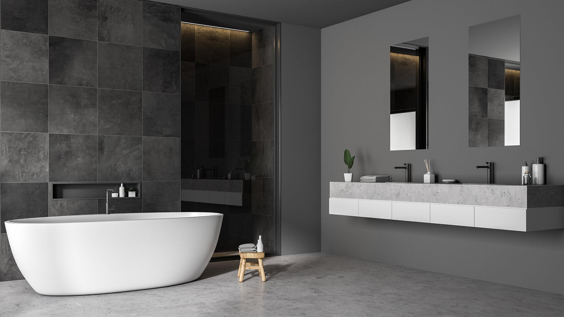 luxury-bathroom-concept