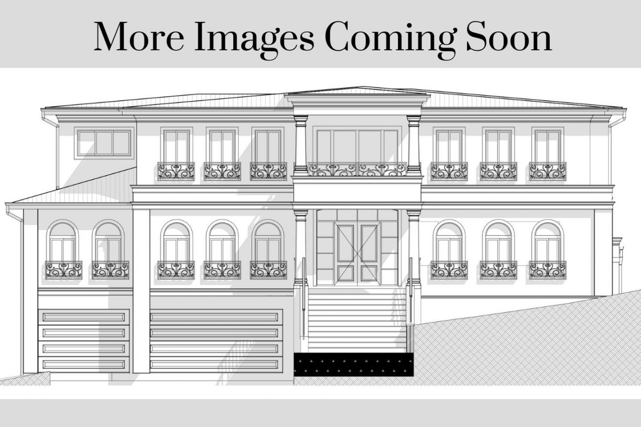 More Images Coming Soon Coster Home