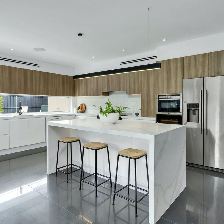 Sicuro Home Shocase and Design 2