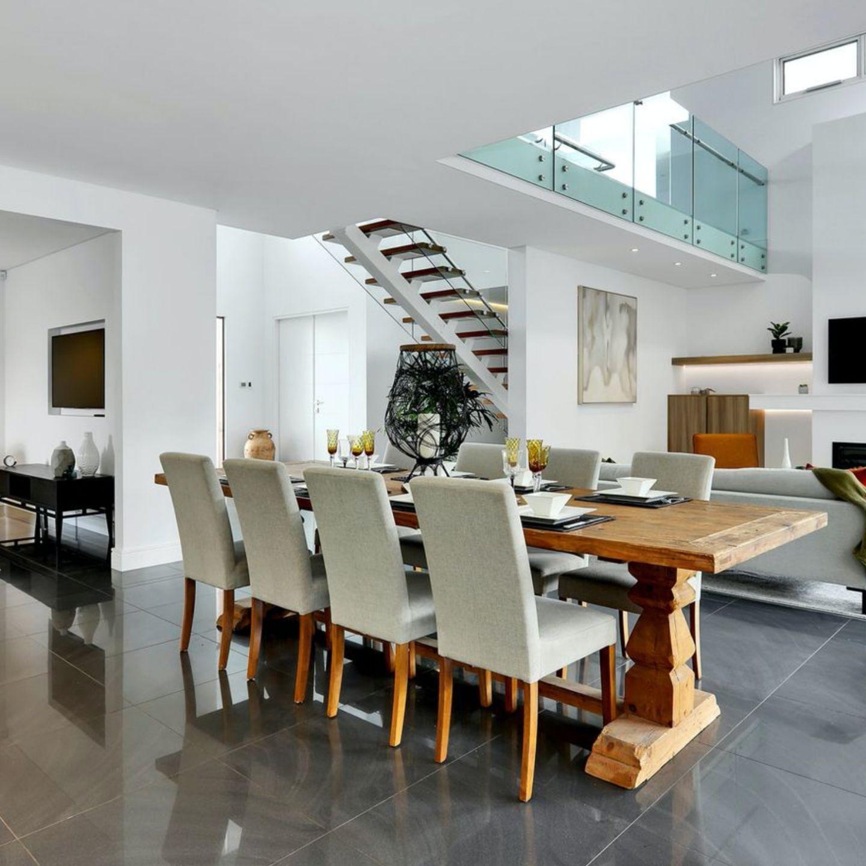 Sicuro Home Shocase and Design 3