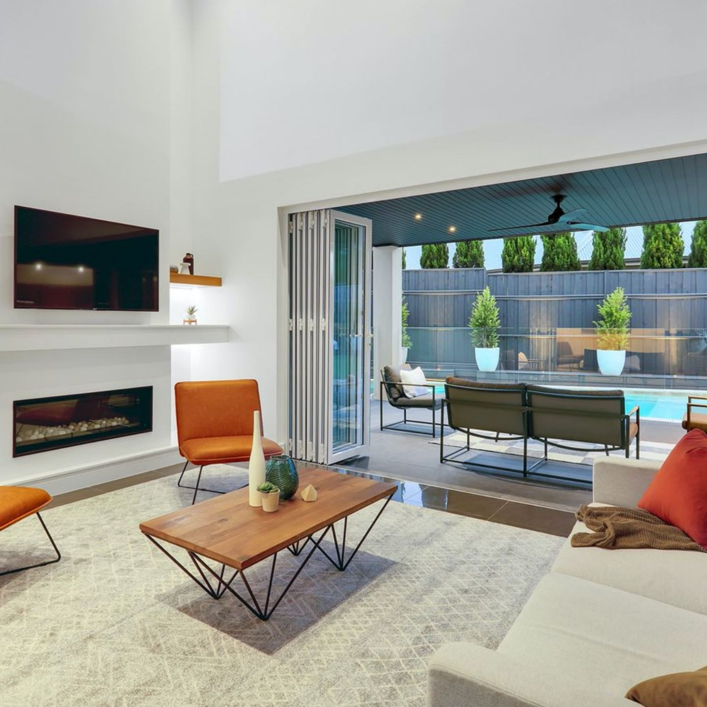 Sicuro Home Shocase and Design 4