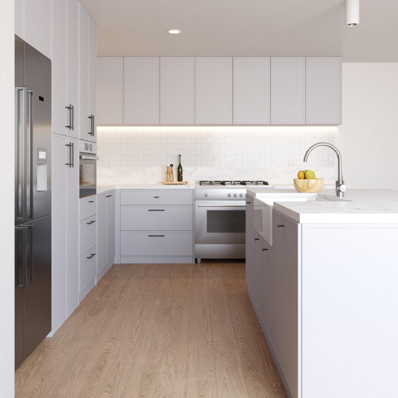 KVDC Interior Design Services Coster Home 3