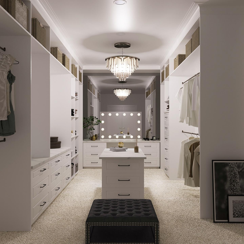 KVDC Interior Design Services Coster Home 7